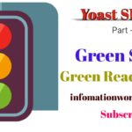 (Hindi )- Yoast SEO. what is Yoast SEO? Kaise Kare SEO ( Part -2 ). 2019