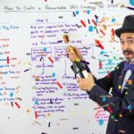 How Create an SEO strategy 2017 - Whiteboard Friday