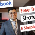 How To Get Traffic From Facebook For Free in 2020 (5 simple steps)