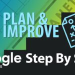 How To Plan & Improve YOUR Google My Business listing (Step By Step)