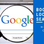 How to Boost Local Search in Solano County & Break into Google's Local Three Pack?