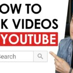 How to Rank Videos on YouTube! 3 Proven YouTube SEO Tips
