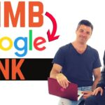 How to Rank on Google's First Page for Competitive Terms