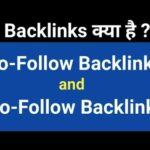 How to create best youtube video backlink🔥Youtube video channel SEO tips 2020 (Hindi)