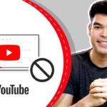 How to improve your YouTube recommendations and search results