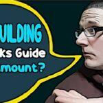 Link Building: Beginners Guide to Get Backlinks in 2021