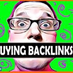 Link Building For Beginners: How To Get Backlinks