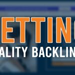 MSP Website Quality Backlinks