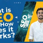 SEO For Beginners: Powerful Techniques of SEO | Tips to Rank #1 on Google in 2021