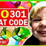 SEO Tips For Google Ranking