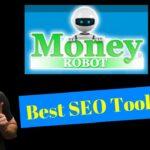 SEO Tool -  Best Backlink Building Software Money Robot