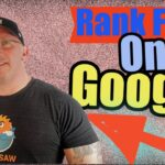 SEO for Small Business How To Rank Smaller Website on Google in 2021 Fast Method for Non Techies