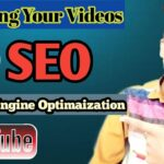 Seo |Search Engine Optimization || Best Way Get Views   , Like , Subscribers |  Technical Tips Usama