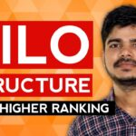 Silo Structure - Boost Your SEO - Get Higher Ranking Fast 2021