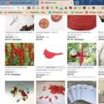 Super Easy Etsy SEO For Beginners   Get More Traffic To Your Shop