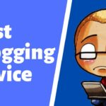 The Best Blogging Advice - Blogging Tips And Tricks For Beginners!