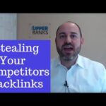The Complimental Strategy: The Key To Unlocking Your Competitors Backlinks - Episode 2