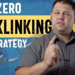 The Dangers of Backlinking for SEO