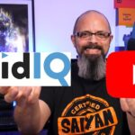 Try vidIQ Pro free 2020 Best Youtube Tips and Tricks, Better Ranking, Boost Videos Views