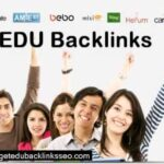 Where Can You Buy EDU Backlinks Service? This Is For You