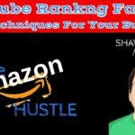 Youtube Ranking Factors How to Rank Videos w/Youtube SEO/Search Engine Optimization -Shawn & Shreya