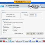 free Backlink reciprocal links checker Back link checking software download website monitoring