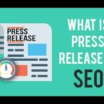 what is press release in SEO | press release Submission