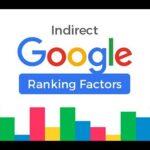 200 Google Ranking Factors in 2020 : {IMPORTANT}