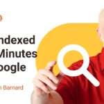 3 Easy Ways to Get a New Page Indexed on Google in 2 Minutes for SEO