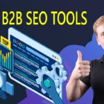 5 BEST SEO Tools to BOOST Organic Traffic and Drive More Leads. (Tools to TRY in 2021)