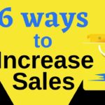 6 ways to increase your sales on Flipkart  How to Increase sales on Flipkart   Flipkart sales boost