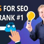 7 Powerful SEO Tips for Beginners to Rank #1 on Google in 2021 (That ACTUALLY WORKS Now)