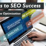 7 Steps to SEO Success | Search Engine Optimization