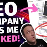 An SEO Link Building Company that Actually DELIVERS?! - StanVentures Review