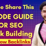 BBCode Guide SEO Link  Building 2019 | Forum Search Engine Optimization in Hindi