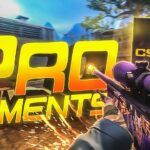 BOOST RANK   CSGO INDIA LIVE   LIKE SHARE SUBSCRIBE