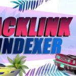 Backlink Indexer Services - Backlinks auf Google indexieren # Tutorial # Google Ping