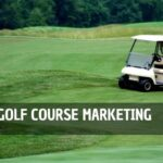 Boost Golf Club membership with this ready made video