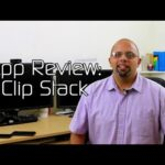 Clip Stack: A Clipboard Your Phone Needs – XDA App Review