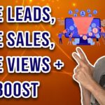 ConvertBox Tips | More Sales, More Leads, More Views + an SEO Boost