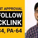 Create high quality dofollow backlinks - create high quality dofollow backlinks | high da pa sites