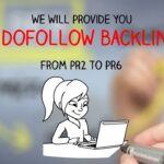 Do 66 dofollow backlinks blog comment prx7 to prx3 - Best SEO service