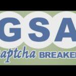 GSA Captcha Breaker Full Tutorial 2020- how to use Gsa captcha breaker