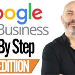Google My Business Listing Set Up - 2021 Step By Step Tutorial For Best Results