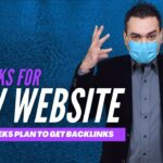 How To Create Backlinks: Get out of Google Sandbox 12 Weeks Plan