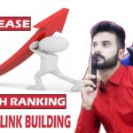 How To Increase Your Search Ranking Without Link Building
