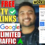 How to Create POWERFUL Backlinks in 2020 (Mobile) - Rank Fast on Google with Quality Backlink -Hindi