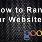 How to Improve Google Ranking Search Results Rankings - This Video Will Reveal All