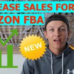 How to Increase SALES and TRAFFIC on Amazon for FREE!