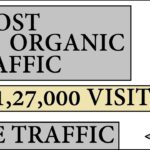 How to Increase Your Website Traffic Without SEO   Unlimited Free Traffic in Hindi
